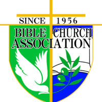 聖書教会連盟 | 金沢聖書キリス...