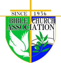 聖書教会連盟ロゴ